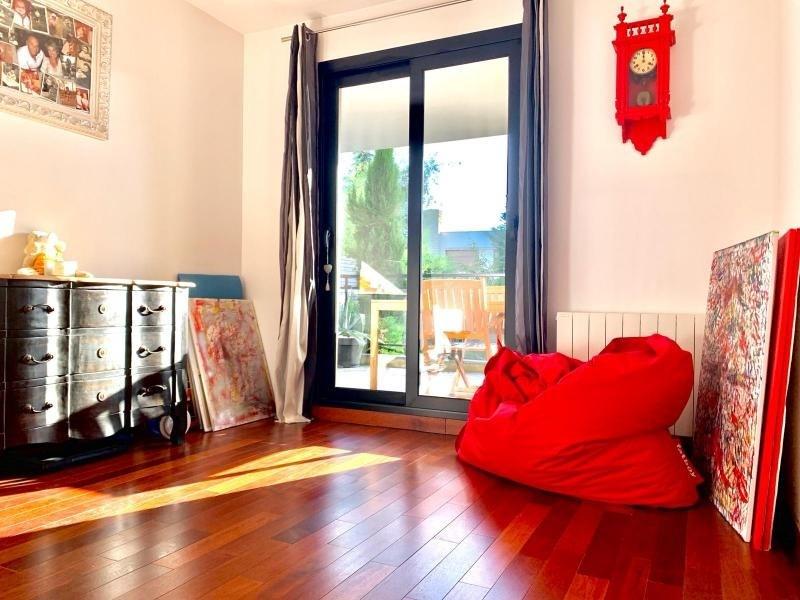 Sale apartment Bry sur marne 599000€ - Picture 10
