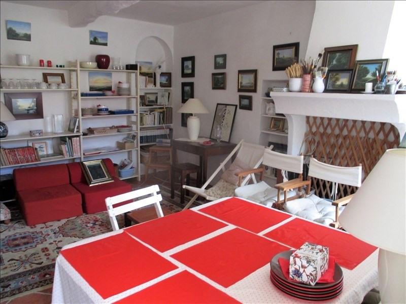Sale house / villa Bormes les mimosas 245000€ - Picture 4