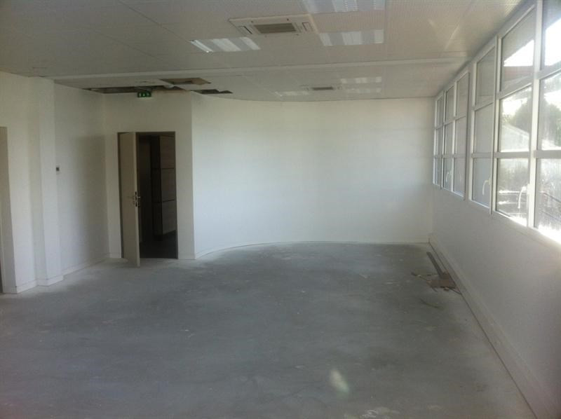 Location local commercial Bezons 3 404€ HT/HC - Photo 5