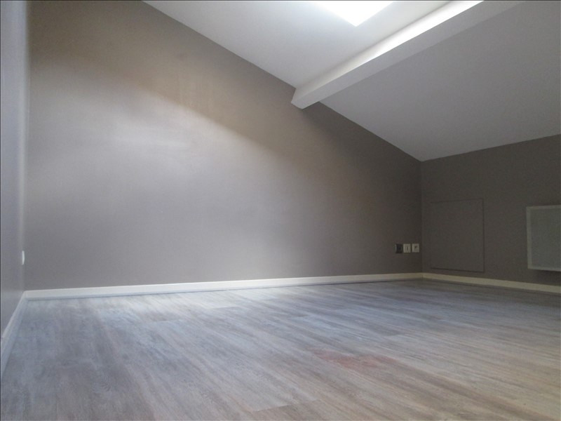 Location appartement Bethune 420€ CC - Photo 4