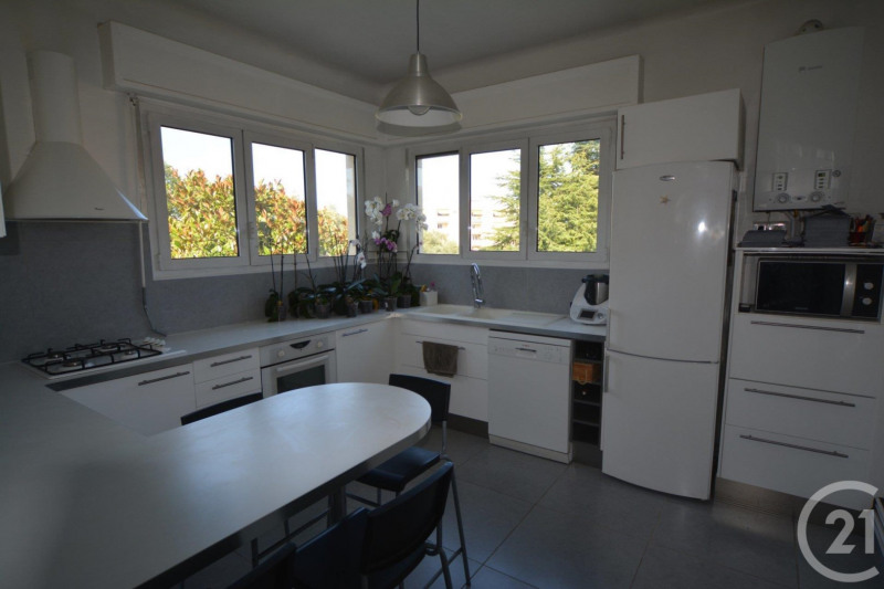 Sale apartment Antibes 430 000€ - Picture 19