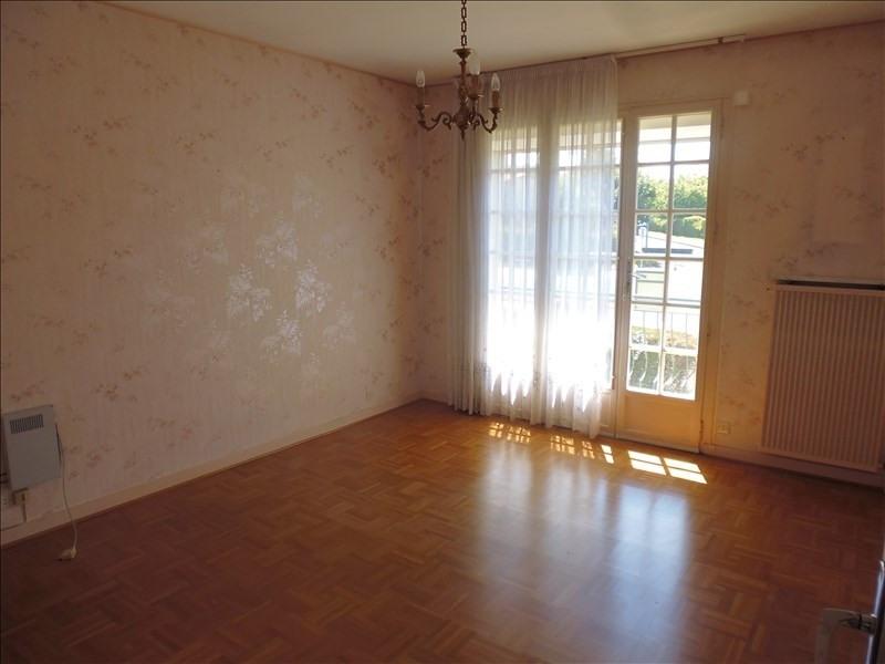 Sale house / villa Poitiers 178500€ - Picture 5