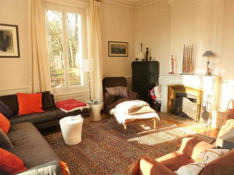 Vente de prestige maison / villa Bourgoin jallieu 779000€ - Photo 5