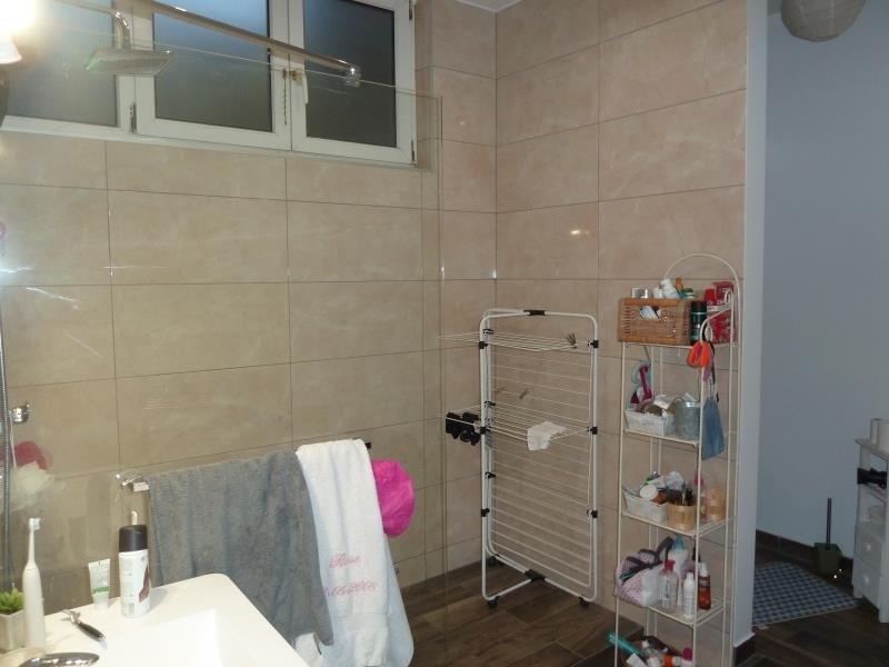 Location appartement Triel sur seine 869€ CC - Photo 6