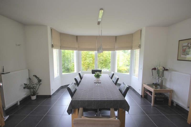 Vente de prestige maison / villa Villers sur mer 675000€ - Photo 4