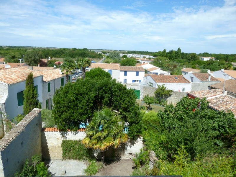Vente maison / villa St georges d'oleron 391 400€ - Photo 3