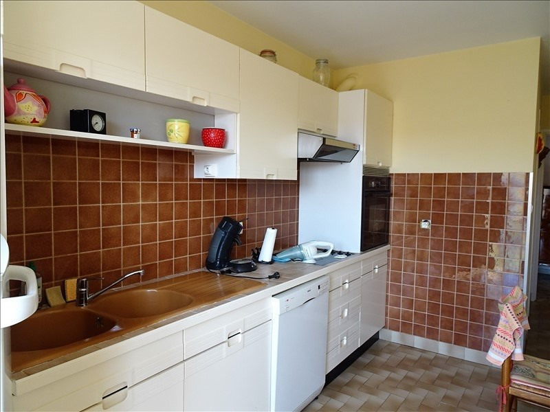 Vente appartement Hyères 261 780€ - Photo 6
