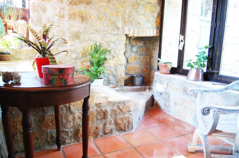 Deluxe sale house / villa Fayence 780 000€ - Picture 27