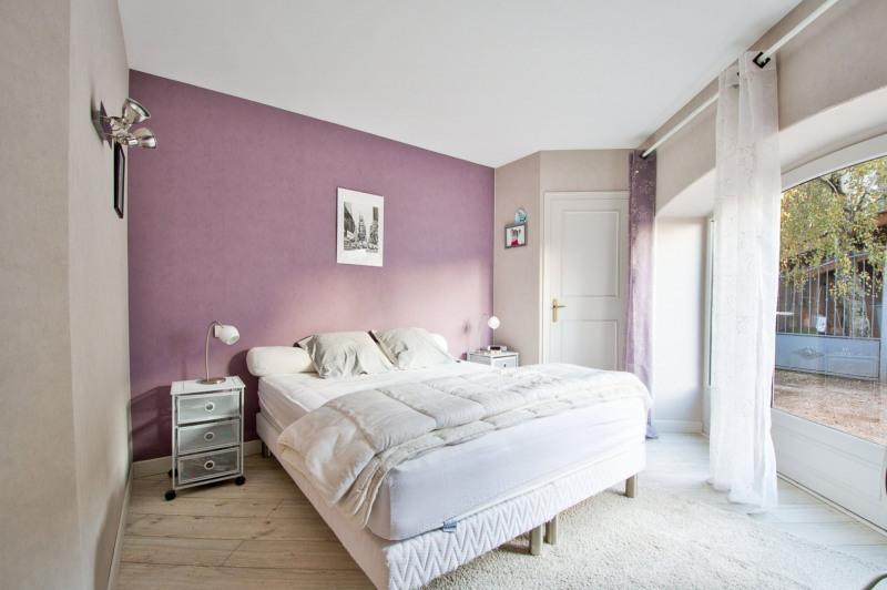 Sale house / villa Blace 349000€ - Picture 12