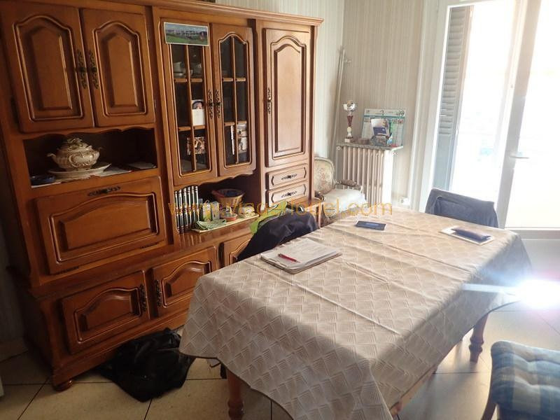 Viager appartement Cagnes-sur-mer 45 000€ - Photo 9