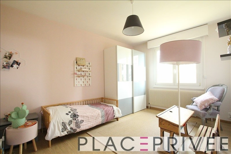 Alquiler  casa Nancy 2190€ CC - Fotografía 10