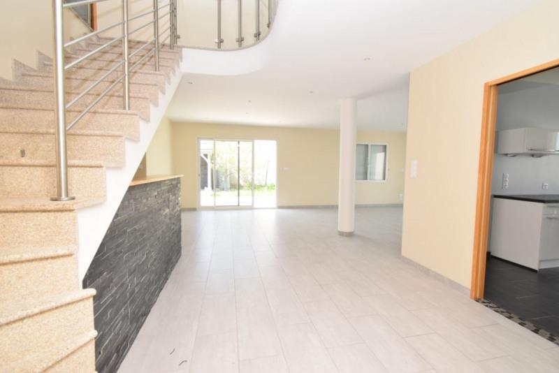 Vente maison / villa La chaussee saint victor 300100€ - Photo 7