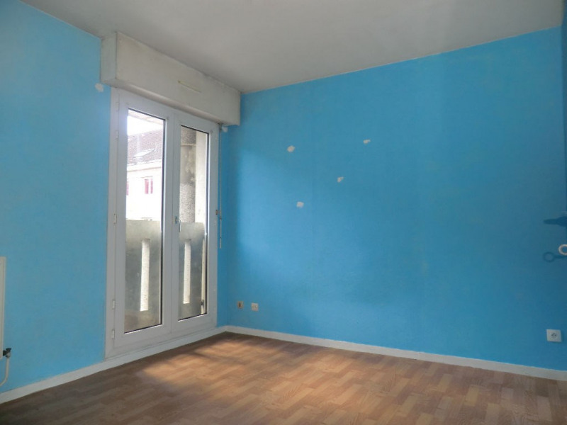 Vente appartement Lille 89 000€ - Photo 3