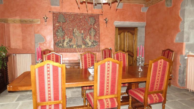 Vente de prestige maison / villa Clermont-ferrand 950000€ - Photo 6
