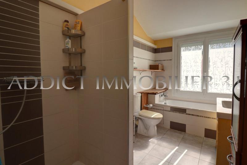 Vente maison / villa Saint-jean 265000€ - Photo 7