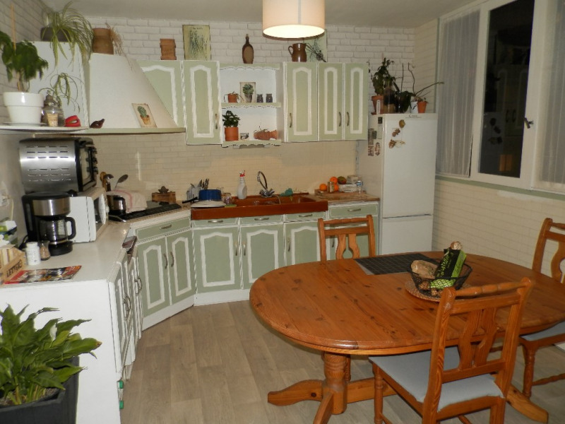 Sale apartment Chilly mazarin 166000€ - Picture 6