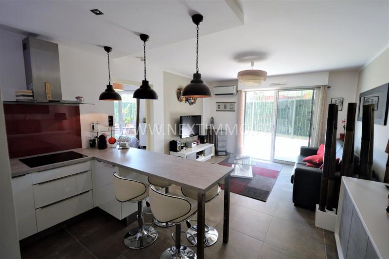 Vente appartement Roquebrune-cap-martin 249000€ - Photo 7