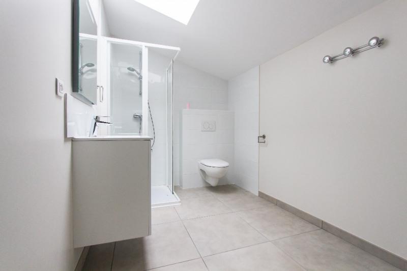 Sale empty room/storage La ravoire 405000€ - Picture 8