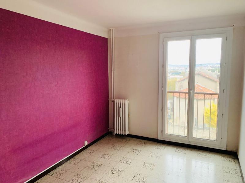 Vente appartement Marseille 84000€ - Photo 6
