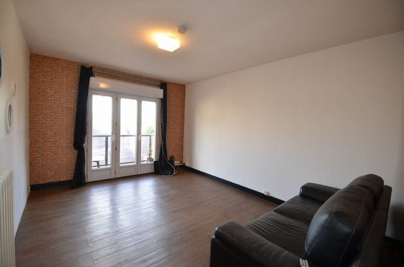 Revenda apartamento St lo 60000€ - Fotografia 2