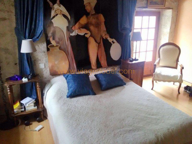 casa Condom 125000€ - Fotografia 24
