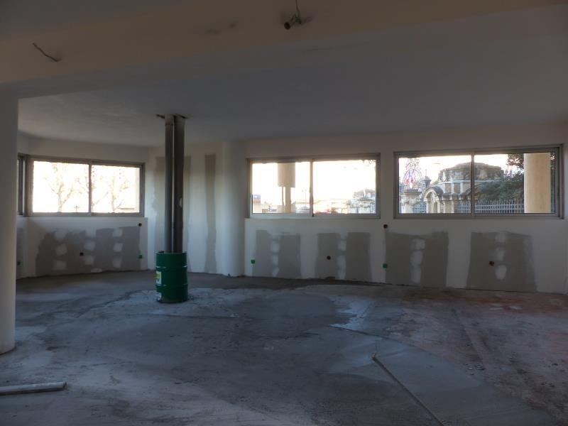 Venta  apartamento Beziers 129000€ - Fotografía 1