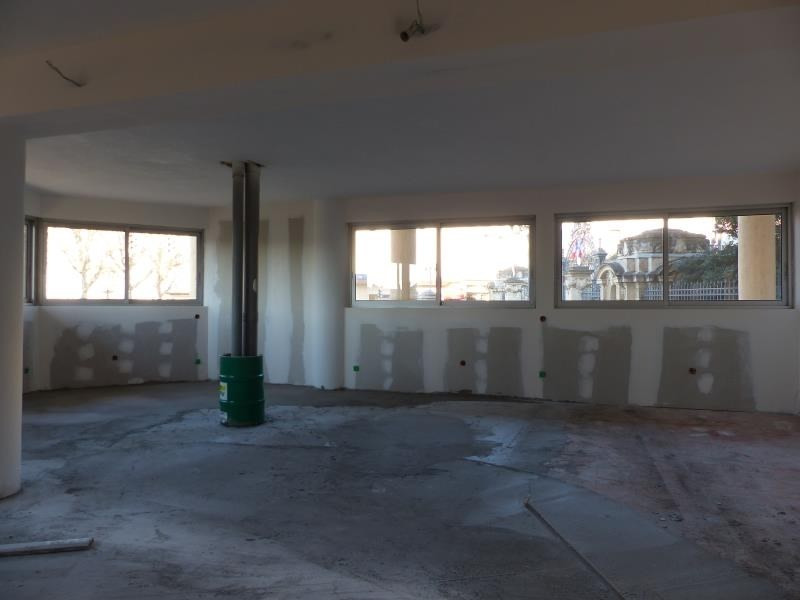 Vente appartement Beziers 129000€ - Photo 1