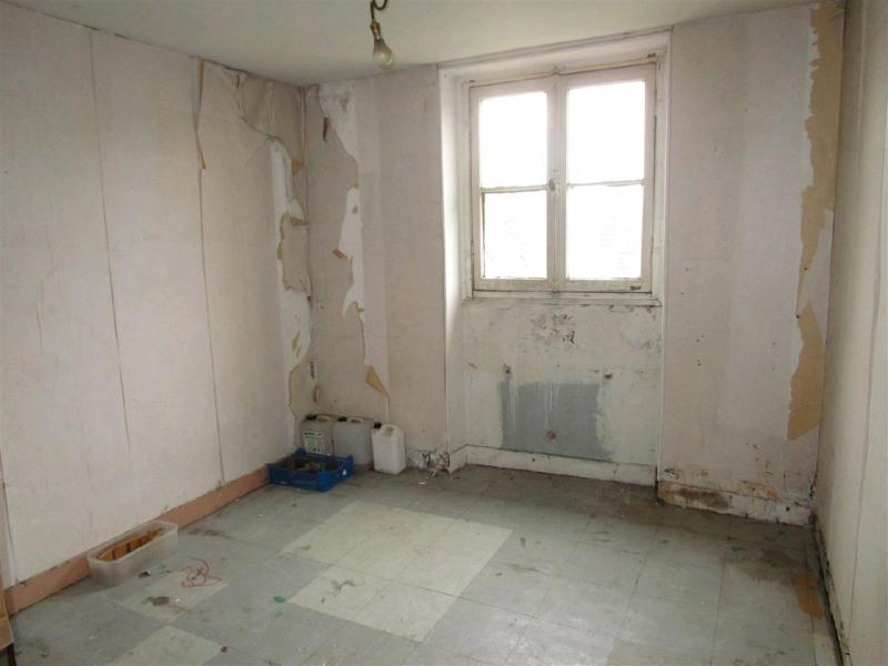 Sale apartment Auvers sur oise 246750€ - Picture 6