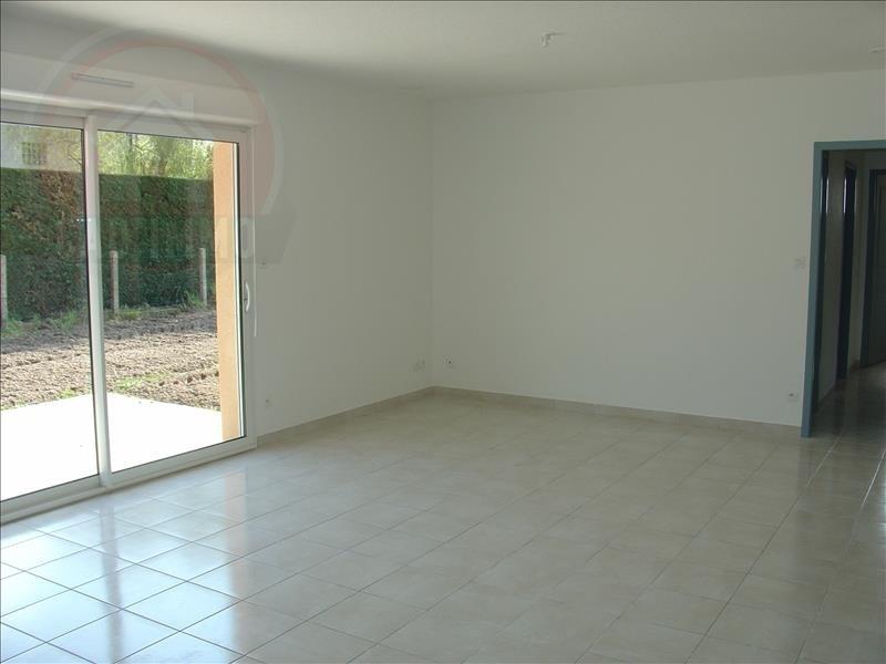 Vente maison / villa Bergerac 162000€ - Photo 2