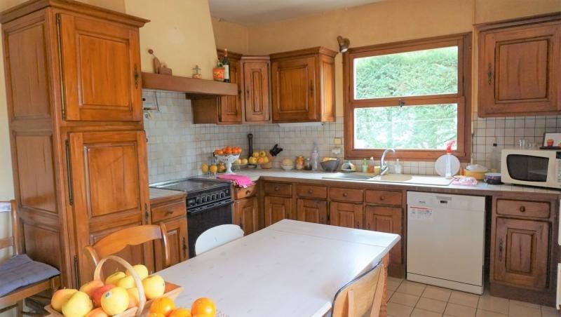Vente de prestige maison / villa La teste de buch 931500€ - Photo 2