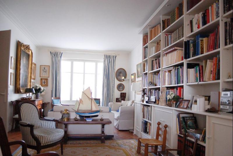 Vente de prestige maison / villa La rochelle 745000€ - Photo 3