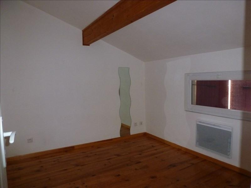 Alquiler  casa Etables 582€ CC - Fotografía 4