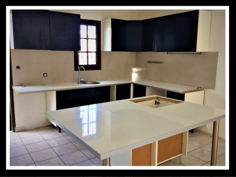Vente maison / villa Le tampon 216 500€ - Photo 4
