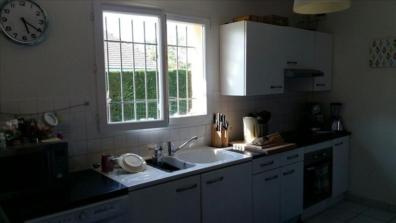 Location maison / villa Billere lons 950€ CC - Photo 4