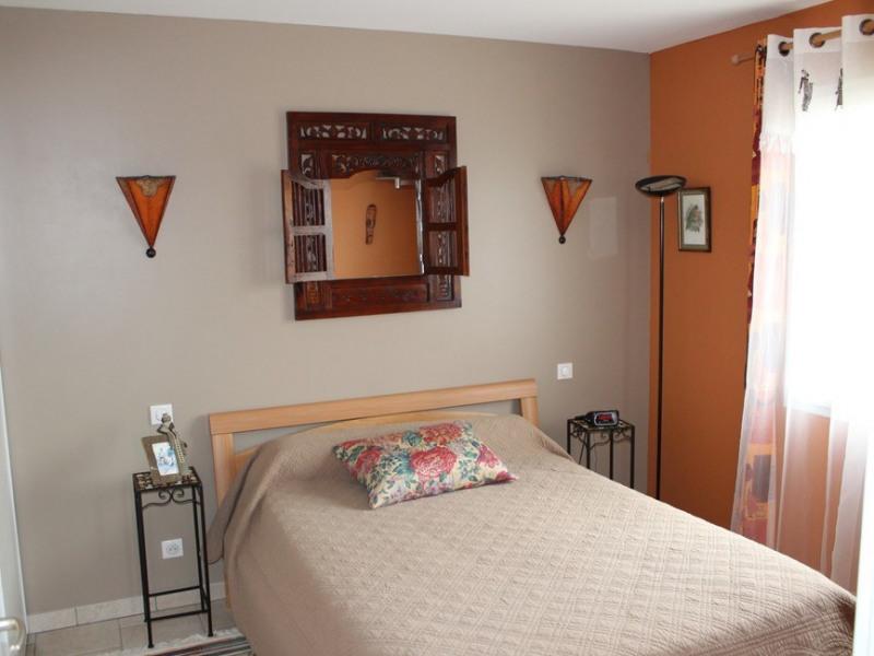 Vente maison / villa Marennes 405500€ - Photo 9