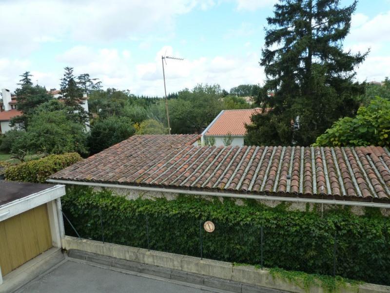 Location appartement Ramonville-saint-agne 695€ CC - Photo 5