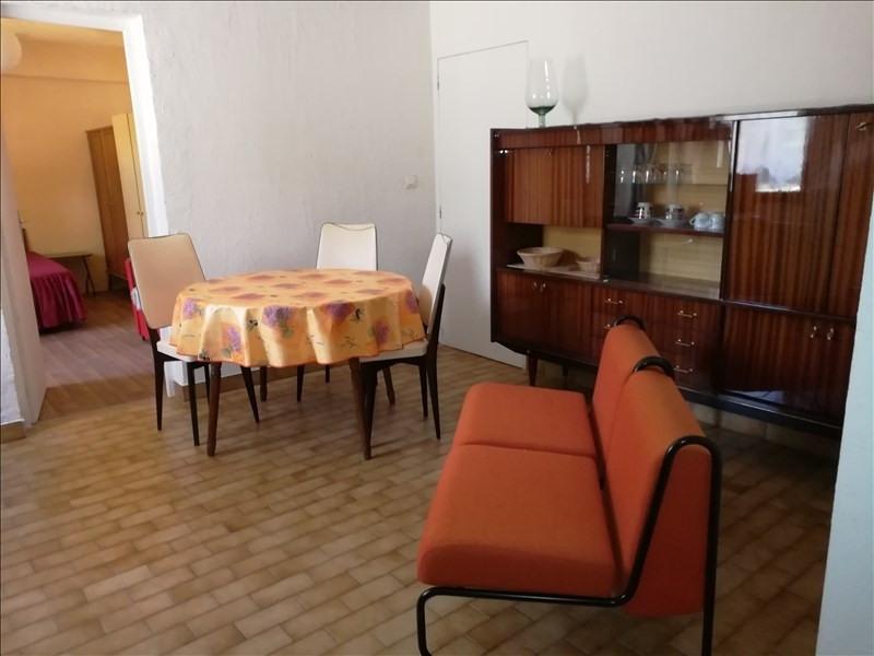 Affitto appartamento Roinville 600€ CC - Fotografia 3