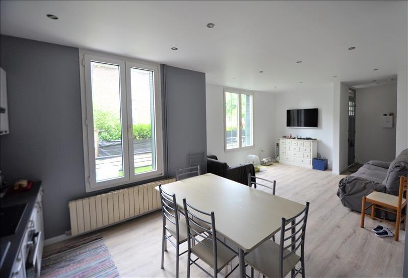 Vente maison / villa Argenteuil 298000€ - Photo 6