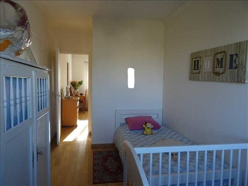 Vente maison / villa Antony 553000€ - Photo 7