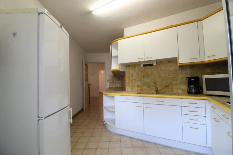 Vente appartement Hyeres 296800€ - Photo 3