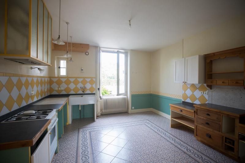 Vente maison / villa Lons-le-saunier 269000€ - Photo 3