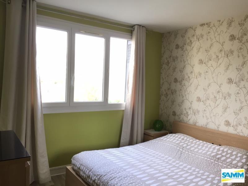 Sale apartment Mennecy 165000€ - Picture 4