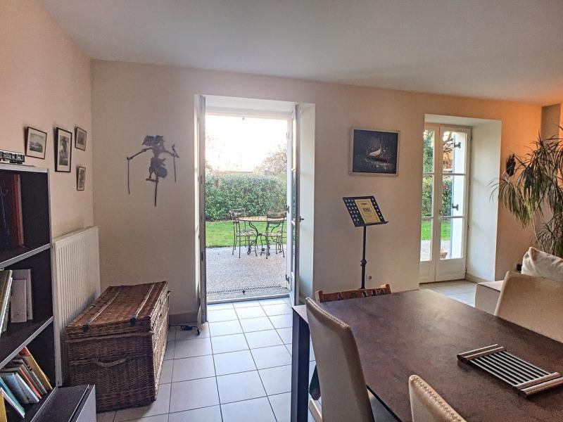 Verkoop van prestige  appartement Sassenage 279000€ - Foto 5
