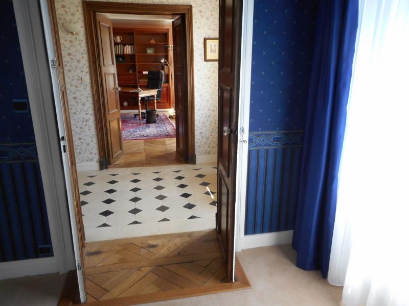 Deluxe sale house / villa Falaise 27 mns 450000€ - Picture 16