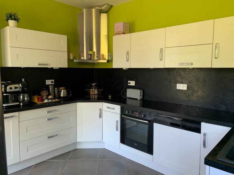 Vente maison / villa Navarrenx 390000€ - Photo 5
