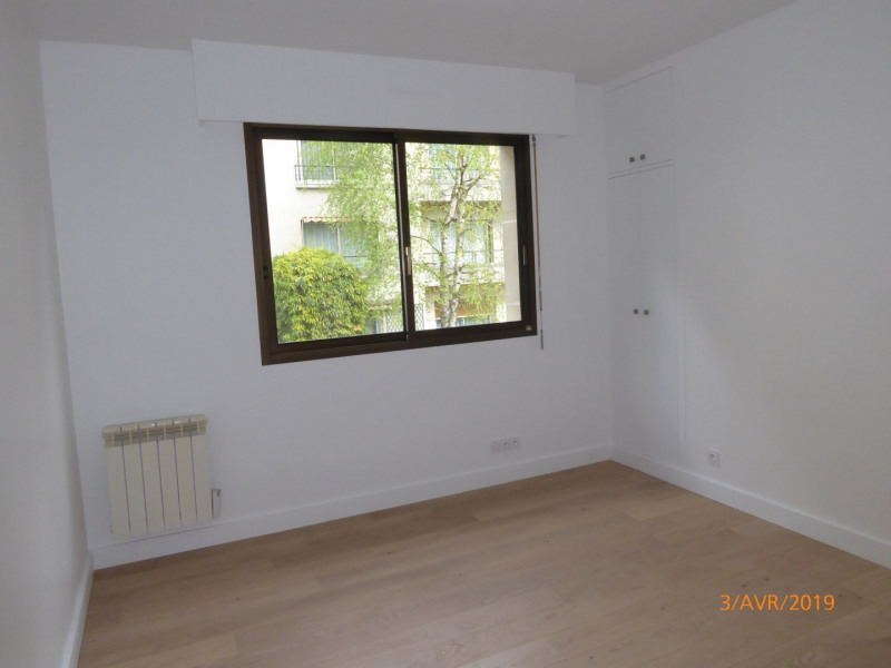 Location appartement Neuilly-sur-seine 4800€ CC - Photo 10