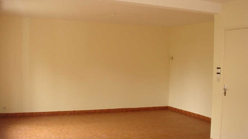 Location maison / villa Albi 728€ CC - Photo 5
