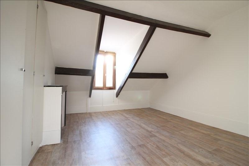 Location appartement St maur des fosses 690€ CC - Photo 5