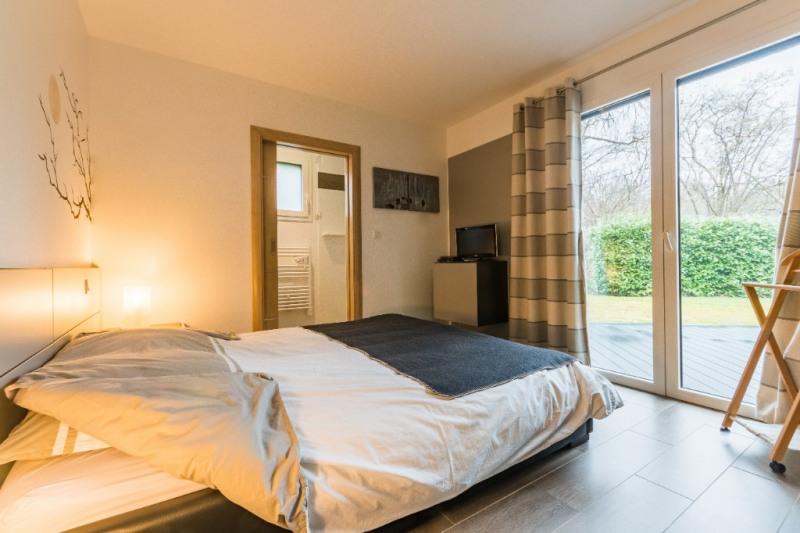 Deluxe sale house / villa Alby sur cheran 849500€ - Picture 14