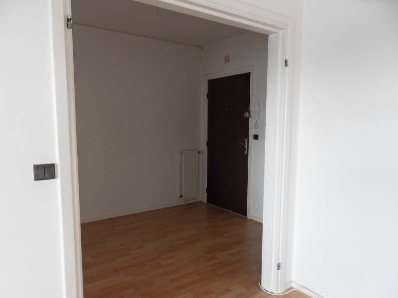 Location appartement Pau 954€ CC - Photo 3